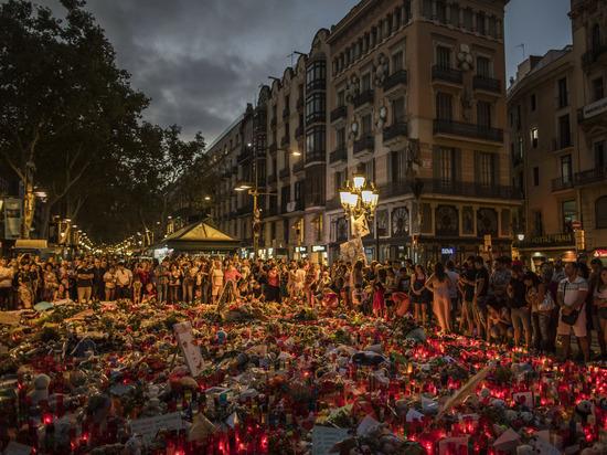 Детей убили, взрослые ответят: в Испании судят барселонских террористов