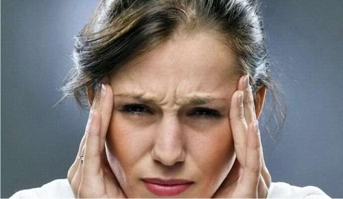 Врачи нашли способ снижать внутричерепное давление