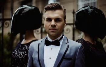 Виновника гибели певца Владислава Левицкого осудили на 6,5 лет тюрьмы