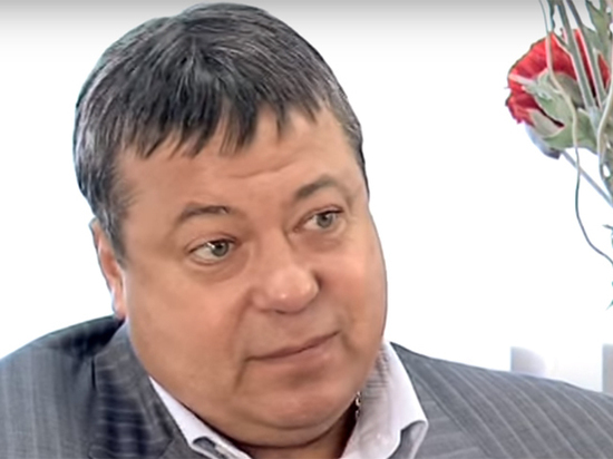 «Ко мне он должен быть вежлив»: Михась попросил Навального извиниться