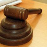 «Роснефти» присудили 136 млрд рублей с АФК «Система»