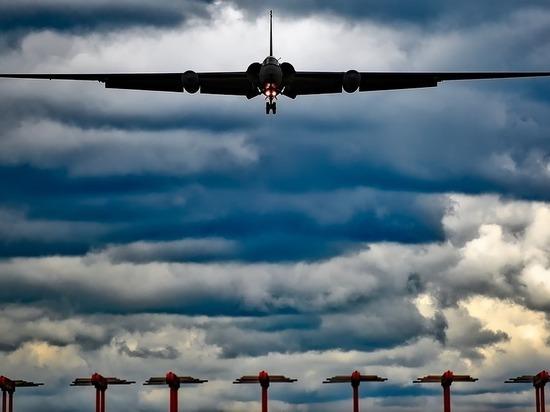 США разрабатывают крылатую ракету, способную нести ядерный заряд