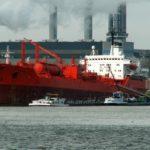 «Гарантия улучшения цен»: зачем США блефуют насчет замены российского газа