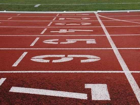 Легкая атлетика: ИААФ следит за Россией, вновь оставив ее за порогом