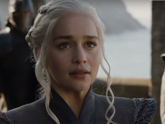 HBO по ошибке опубликовал новую серию «Игры престолов»