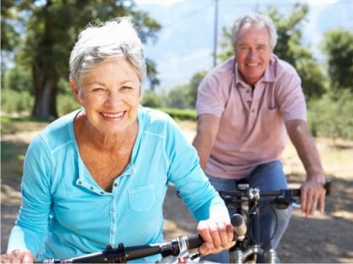 Эксперты раскрыли, как увеличить длительность жизни
