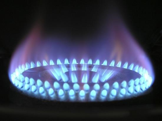 Газопровод в обход Донбасса не спасет Украину от энергетической катастрофы