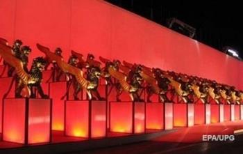 Сегодня открывается Венецианский кинофестиваль