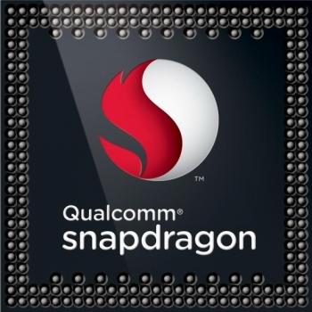 Samsung выкупит основную партию процессоров Snapdragon 845