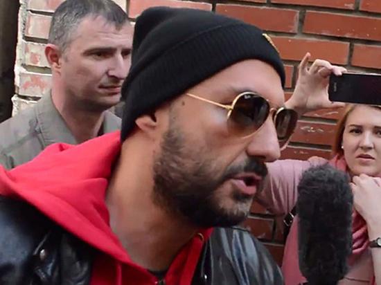 Задержание Серебренникова объяснили подкопом под Мединского