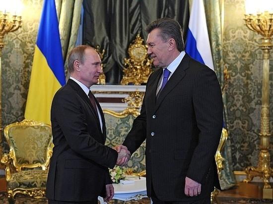 Экс-постпред Украины в ООН: Янукович действительно просил Путина ввести войска