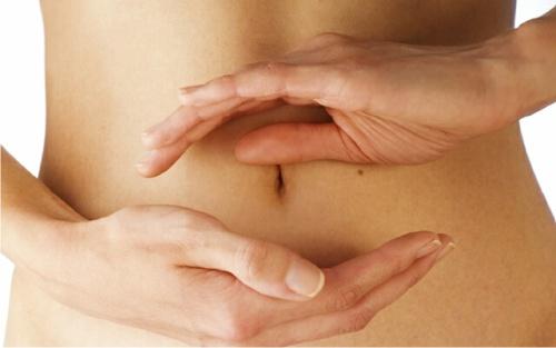 Эксперты нашли причину тяжелых болезней в микрофлоре кишечника