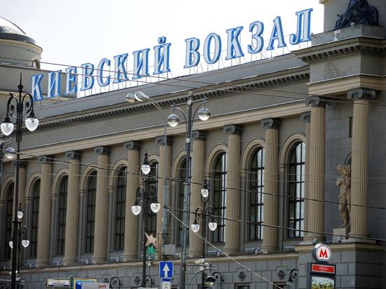 В Киеве передумали ужесточать правила въезда россиян на Украину