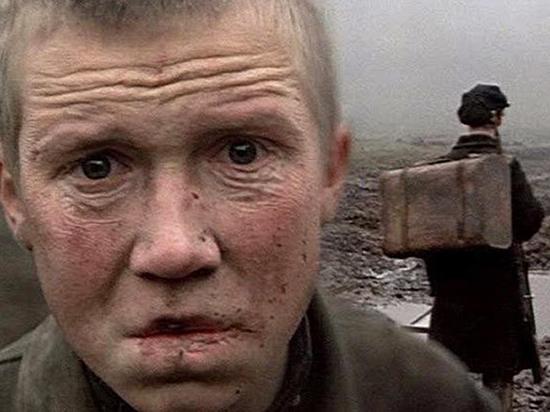 Российскому кино Венеция препочла советское