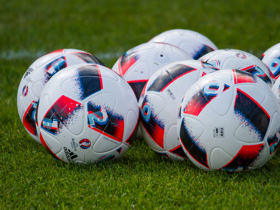 Краснодар – Црвена Звезда: онлайн – трансляция отборочного матча Лиги Европы