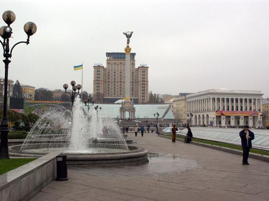 Министр обороны США привез «определенное» оборудование для украинской армии