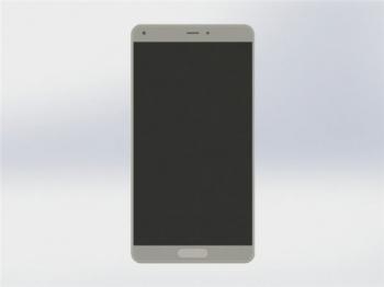 В Xiaomi Mi 6C ожидаются CPU Surge S2 и двойная камера