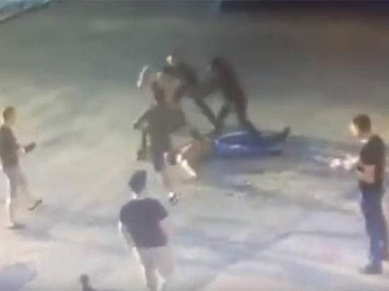 Убийство пауэрлифтера Драчева шокировало: спортсмены, не ввязывайтесь в драки