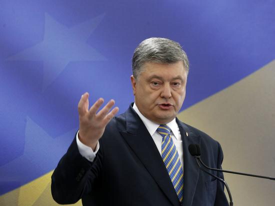 Польша обещала поделиться с Украиной натовским вооружением