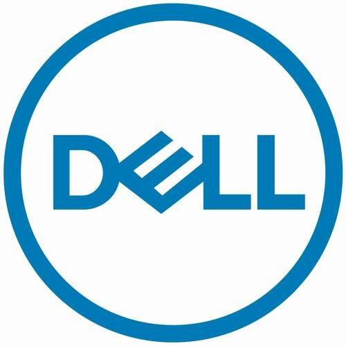 Dell запустит новый игровой бренд Light Gaming