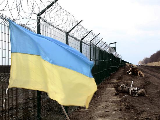 «Право обороняться»: Украина на законодательном уровне назовет Россию «страной-агрессором»