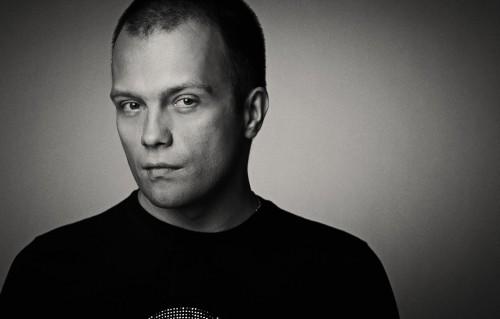 DJ Грув проведет курсы молодого папы для Андрея Малахова