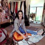 Экскурсия по гардеробу звезды: Кендалл Дженнер