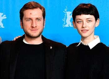 «Заложники»: Резо Гигинеишвили представил трейлер нового фильма
