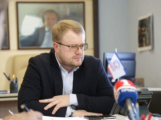 Крым предложил Киеву посудиться с Россией из-за полетов в космос