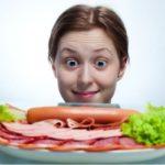 Медики раскрыли, чем опасен плохой аппетит