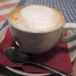 Четыре чашки кофе в день объявлены секретом долголетия