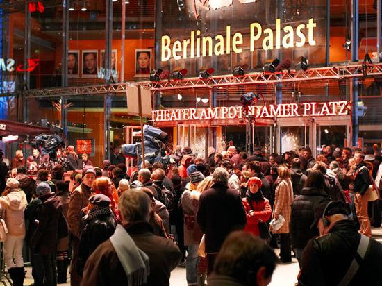Среди номинантов на лучший европейский фильм оказались «Рай» и «Нелюбовь»