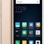 Смартфон Xiaomi Redmi 4A вышел в новой модификации