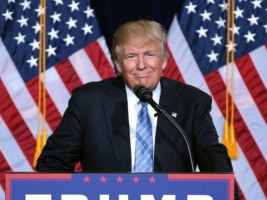 Трамп разжигает войну: Иран, КНДР и Венесуэла готовят ответ «янки»