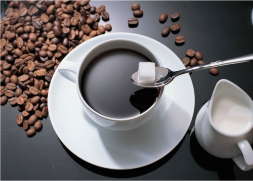 Ученые выяснили, как кофе влияет на здоровье человека