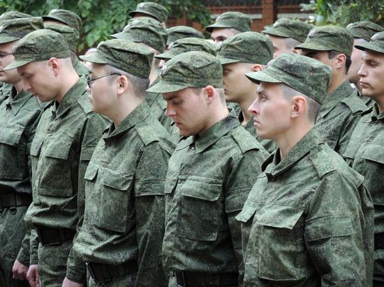 В Белоруссии появились плакаты с требованием выгнать российских солдат