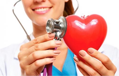 Врачи назвали доступный способ улучшить состояние сердца