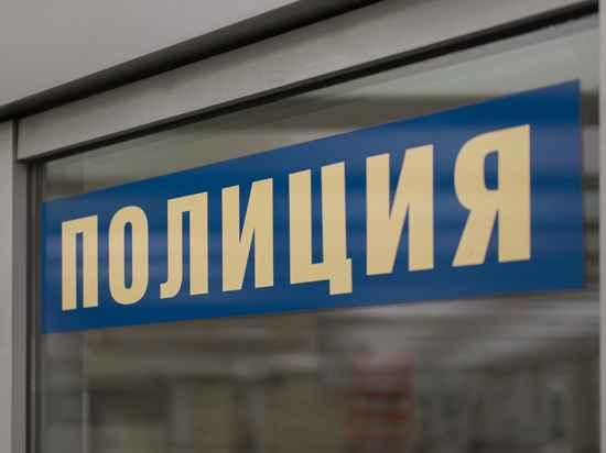 Хоккейный клуб «Автомобилист» обокрали на Кубке губернатора Нижегородской области