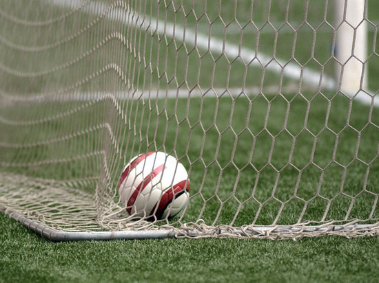 На Универсиаде футбольная сборная России поборется за медали
