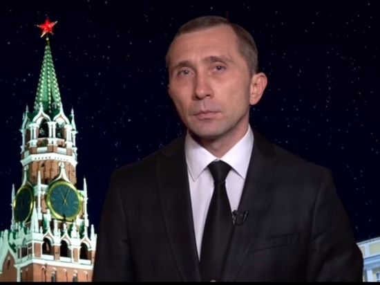 «Миротворец» признал двойника Путина врагом Украины