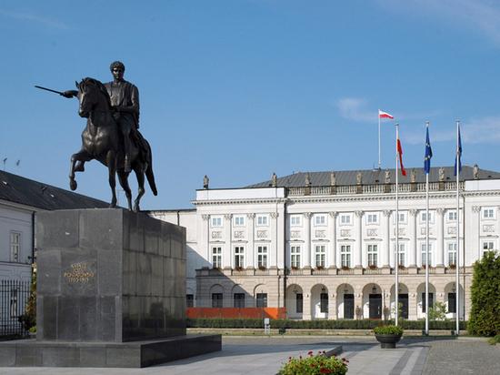 Вопрос о репарациях Польше закрыт: эксперт назвал «смешными» требования Варшавы