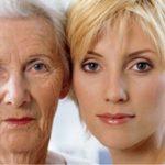 Медики назвали главные факторы преждевременного старения