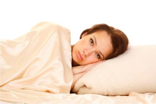 11 секретов для крепкого сна — советы экспертов