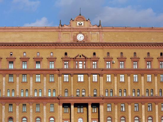 СМИ: фигурант дела Улюкаева генерал Феоктистов увольняется из ФСБ
