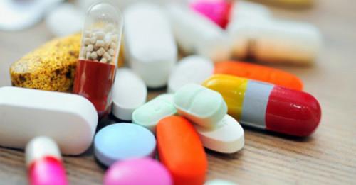 Эксперты раскрыли, насколько завышены цены на лекарства от рака