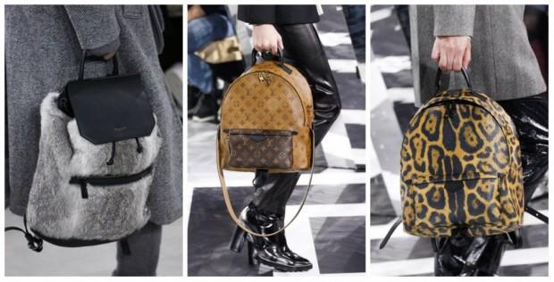Почему вам стоит приобрести сумку или рюкзак из натуральной кожи?