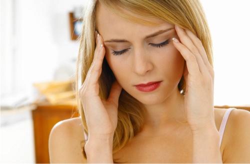 Как повысить стрессоустойчивость – советы экспертов
