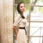 Анджелина Джоли заявила о возвращении к актерству после урегулирования «семейной ситуации»