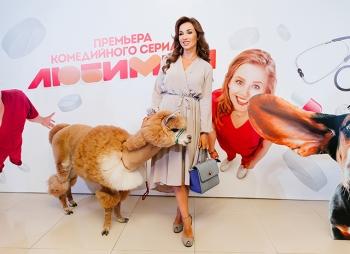 От премьеры сериала с Чеховой до открытия магазина с Бондарчук: 3 самые концептуальные вечеринки августа
