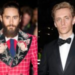 От Джареда Лето до Сергея Полунина: 10 самых стильных мужчин церемонии